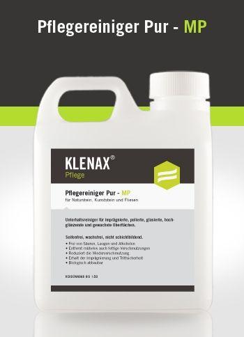 Klenax MP-Pur