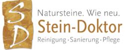 Stein-Doktor.com Logo